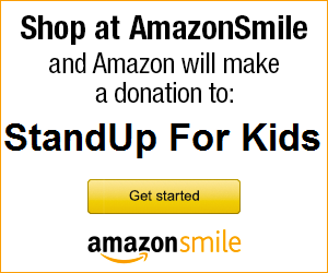 e0d616aae62 Support Us When You Shop on Amazon